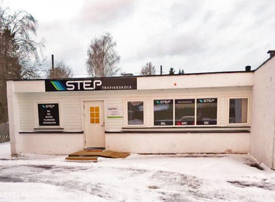 step-lokaler